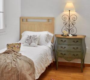 Apartamento de 2 dormitorios en Lodgingmalaga Plaza de la Constitución