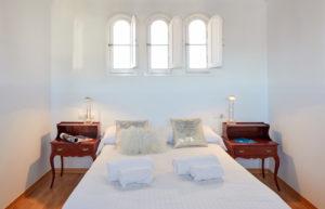 Apartamento Ático Rosaleda de 1 dormitorio Lodgingmalaga
