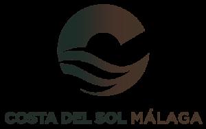 Logotipo de Costa del Sol en Málaga
