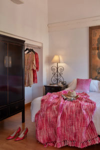 Apartamento Ático con Vistas de 1 dormitorio Lodgingmalaga Plaza de la constitución
