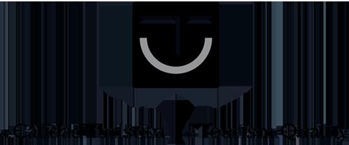 Logotipo de Calidad Turística en Lodgingmalaga.