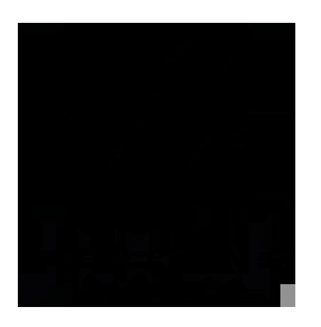 Logotipo de Lodgingmalaga